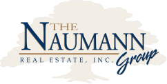 The Nauman Group